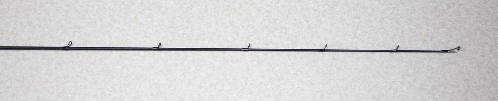 P1050816