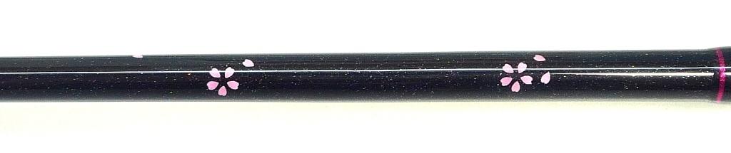 P1030799