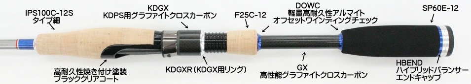 Img_7872112
