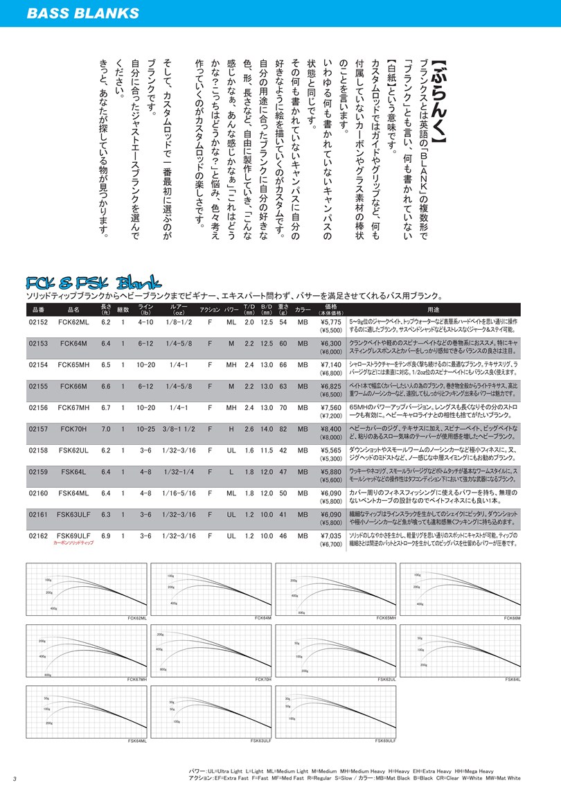 Justace_2011a_page0003_2