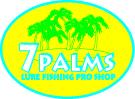 7palms_logo_maru2005