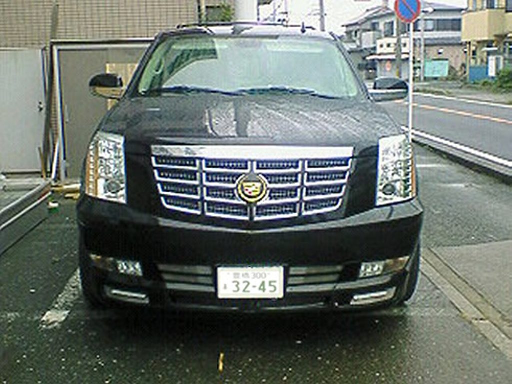 201007031244000